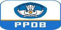 Informasi PPDB Tahap 2 ( Sistem Offline )